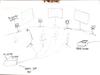 Sketch_copy